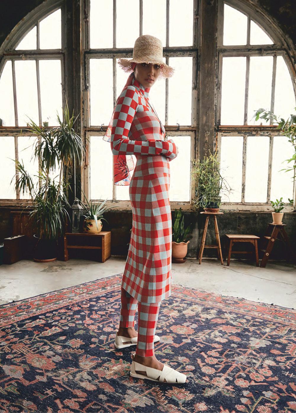 Cora Emmanuel by Owen Bruce for Elle Canada Feb 2019 (7).jpg