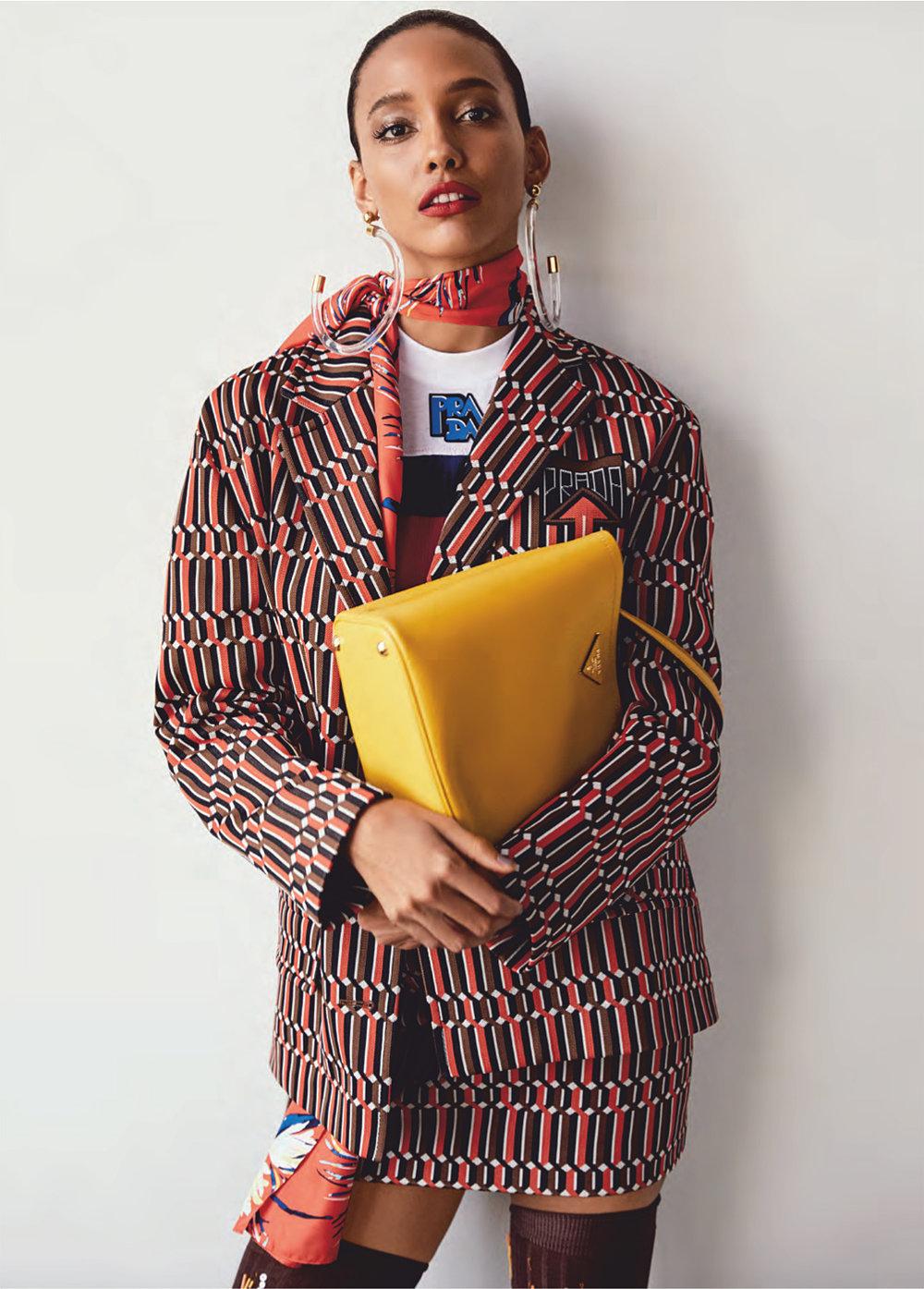 Cora Emmanuel by Owen Bruce for Elle Canada Feb 2019 (11).jpg