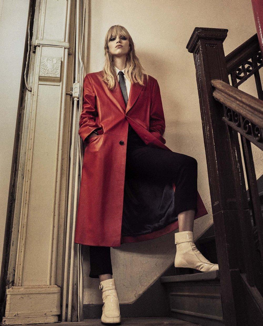 Craig McDean Vogue Italia Jan 2019 (15).jpg