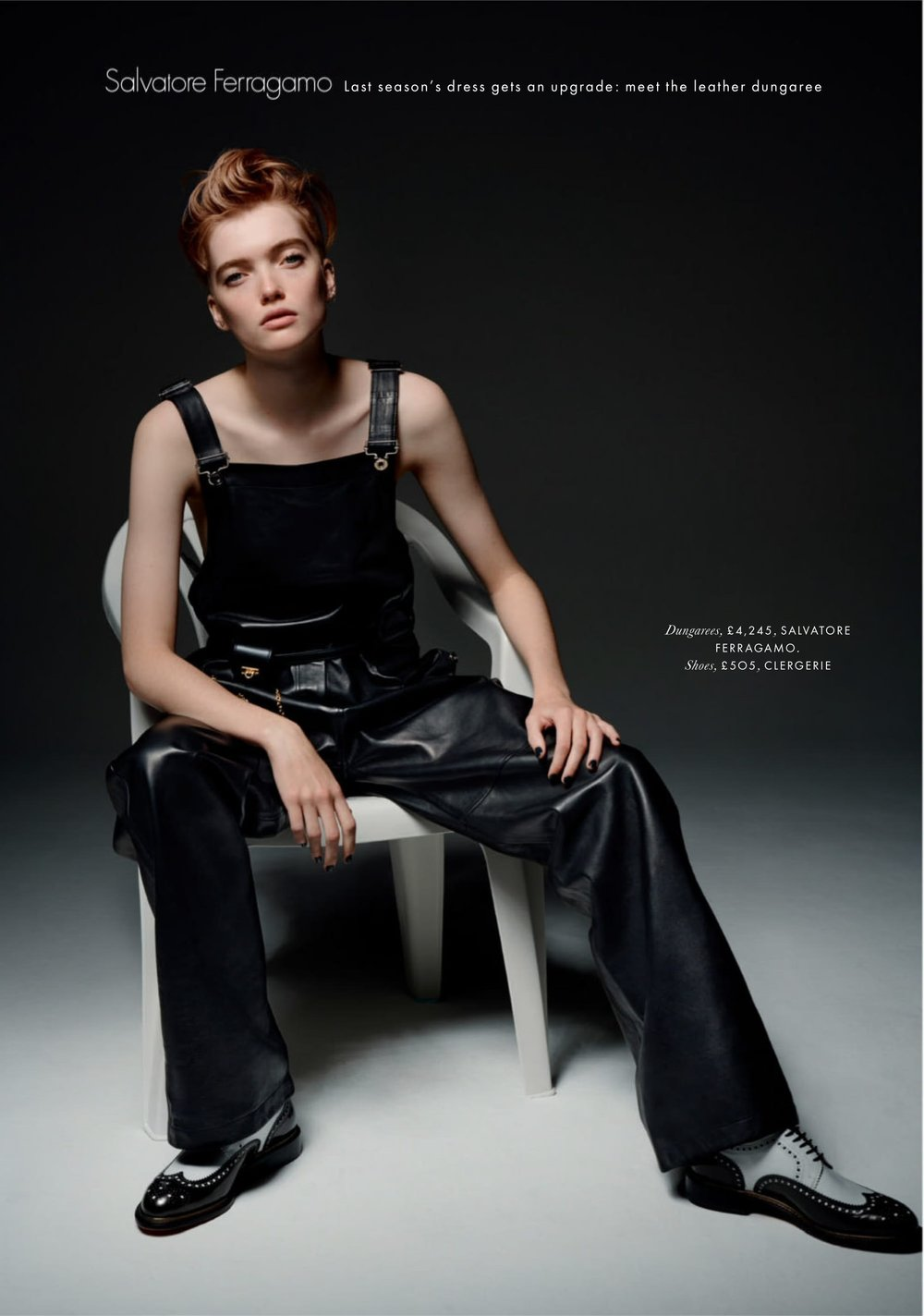 Ruth Bell Vogue UK Feb 2019 London Look (23).jpg