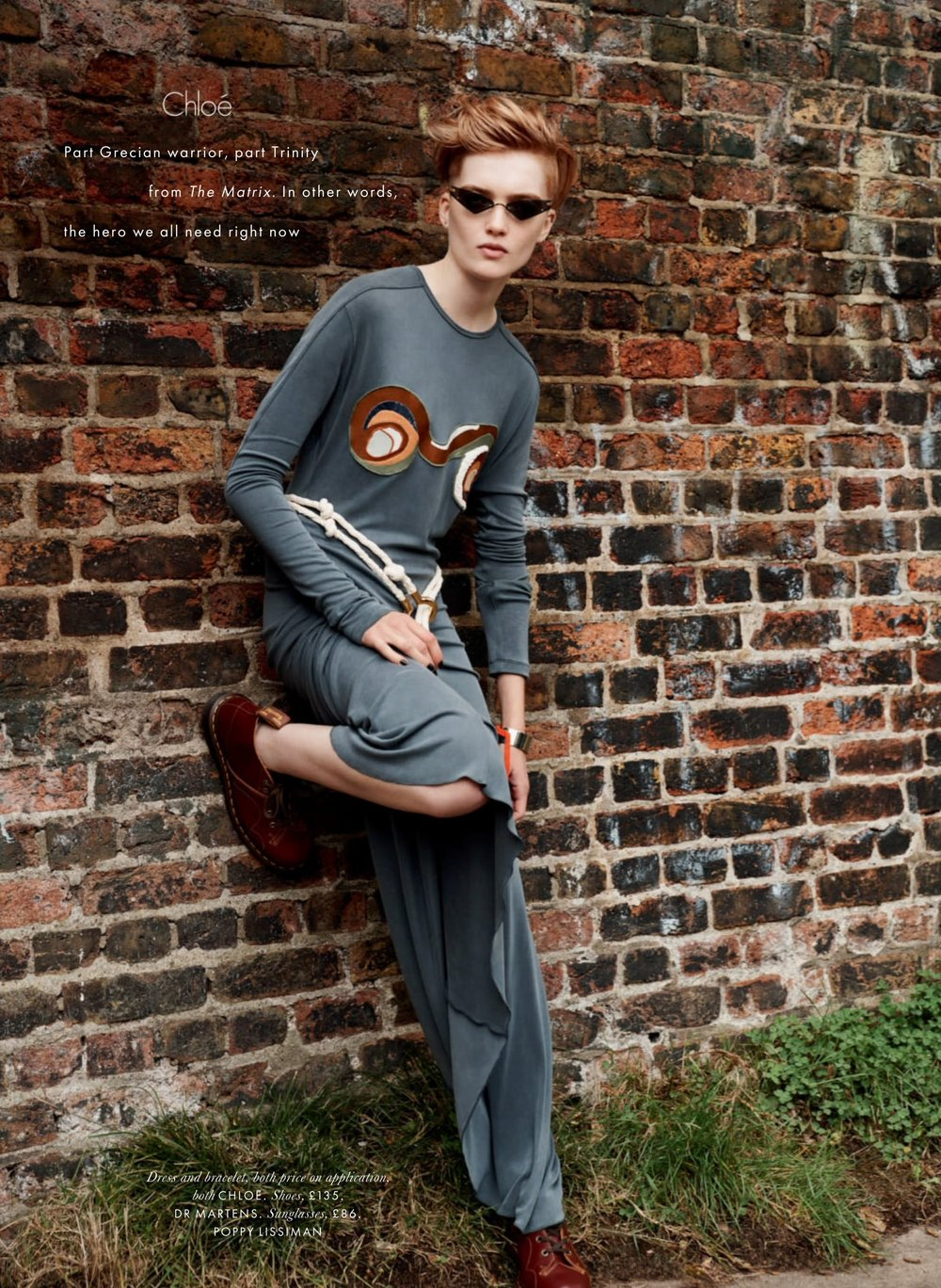 Ruth Bell Vogue UK Feb 2019 London Look (28).jpg