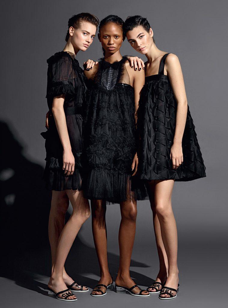Chanel SS 2019 Ad Campaign (5).jpeg