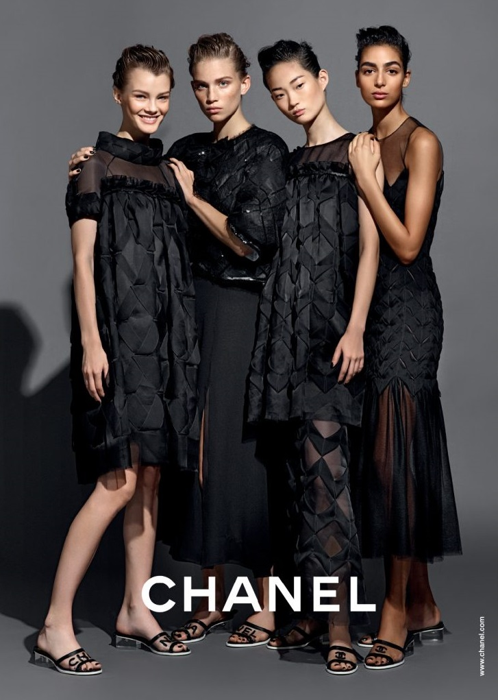 Chanel SS 2019 Ad Campaign (6).jpeg