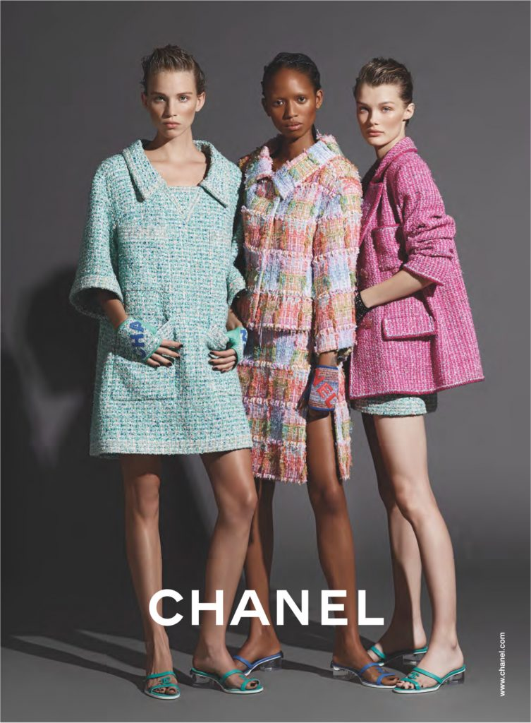 Chanel SS 2019 Ad Campaign (7).jpeg