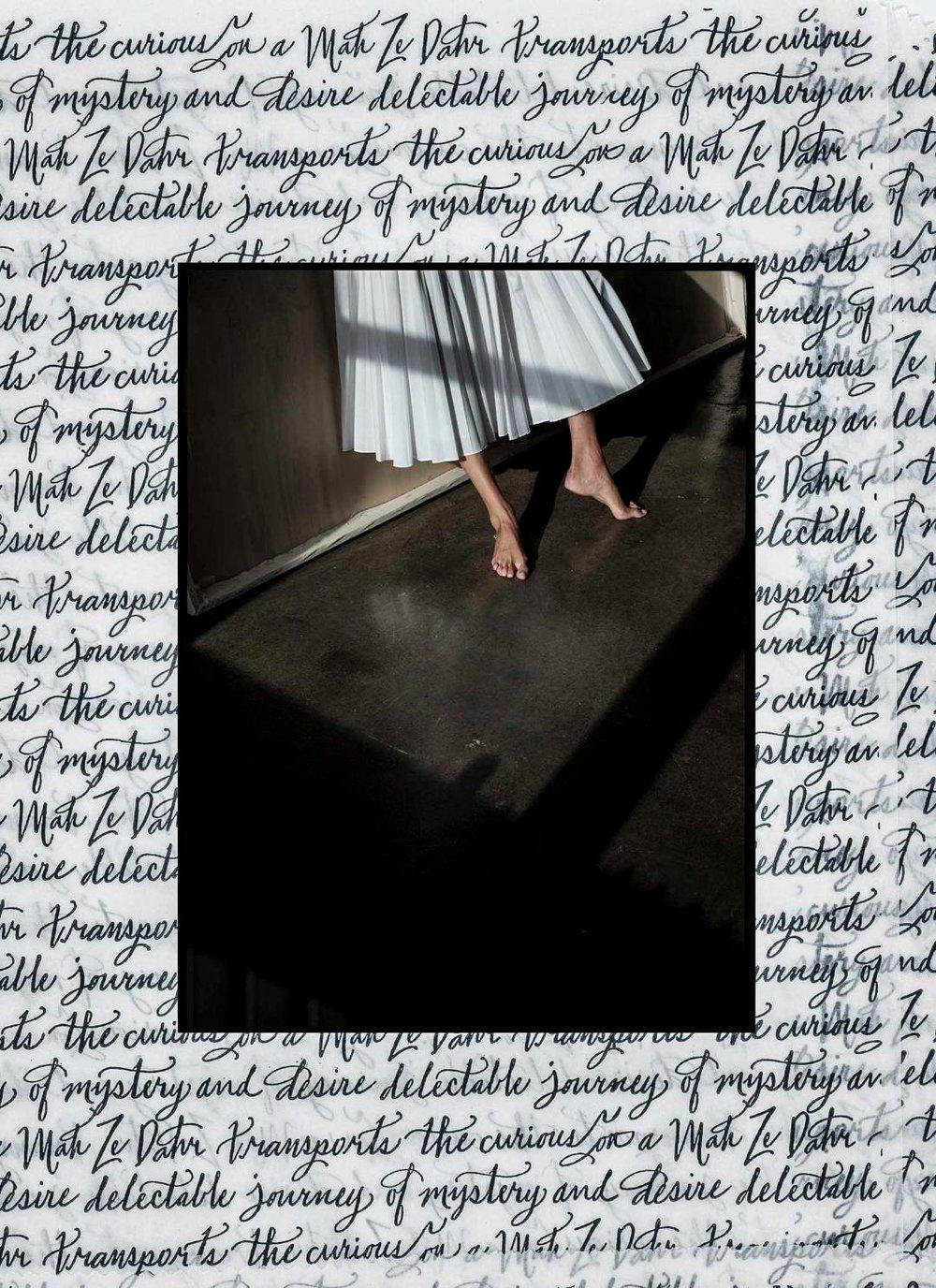 Sanne Vloet by JUANKR for Design Scene (4).jpg