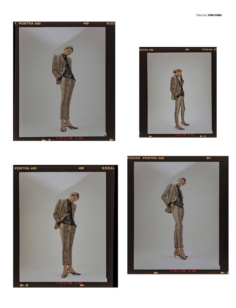 Sanne Vloet by JUANKR for Design Scene (9).jpg