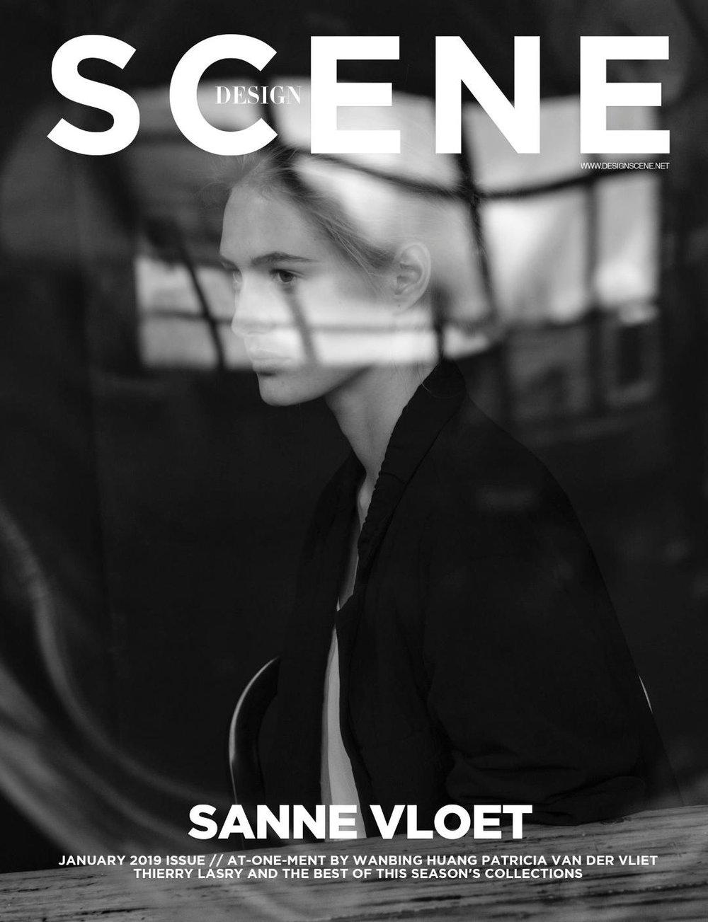 Sanne Vloet by JUANKR for Design Scene (13).jpg
