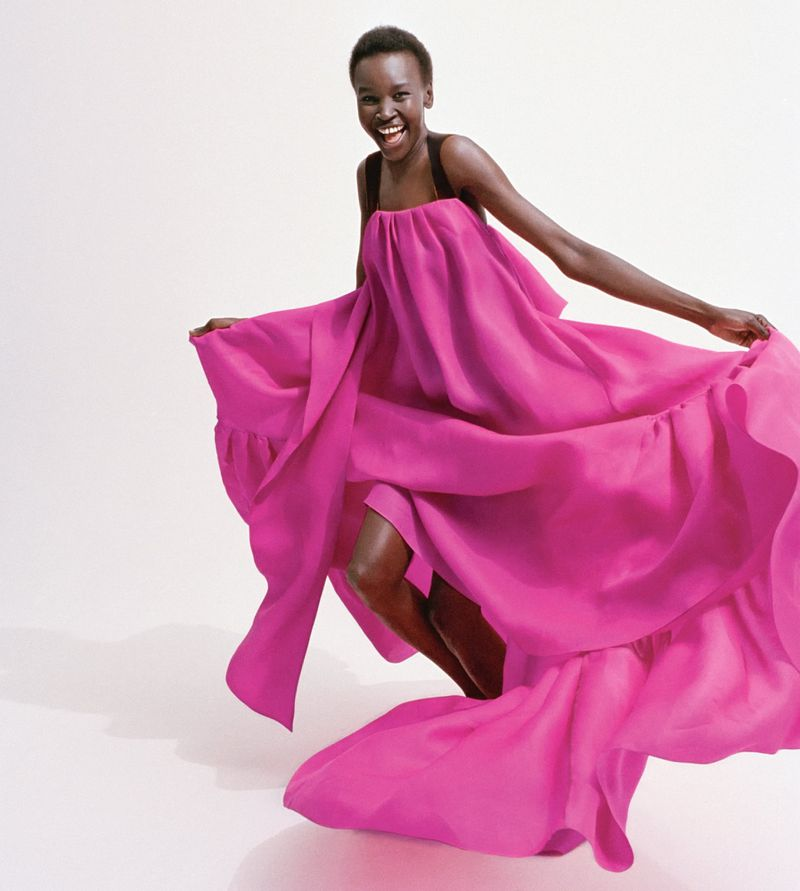 Alek Wek by Jody Rogac for The Observer Magazine (3).jpg