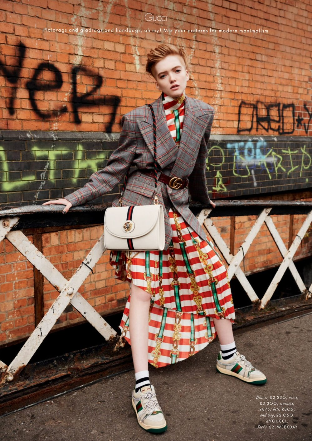 Ruth Bell Vogue UK Feb 2019 London Look (6).jpg