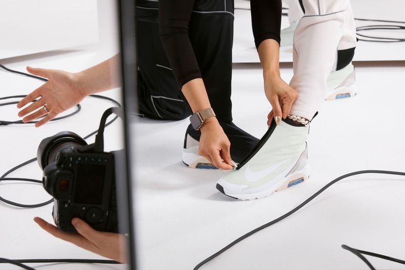 Hart Leshkina for Nike X Ambush Campaign (2).jpg