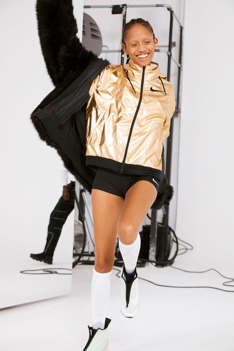 Hart Leshkina for Nike X Ambush Campaign (11).jpg
