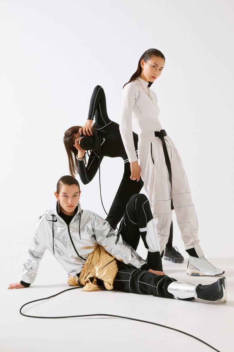 Hart Leshkina for Nike X Ambush Campaign (15).jpg