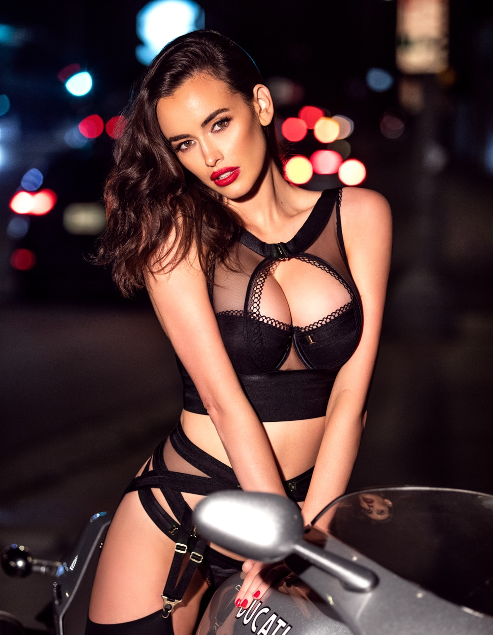 Hot Sarah Stephens nude (87 photo), Pussy, Paparazzi, Selfie, see through 2017