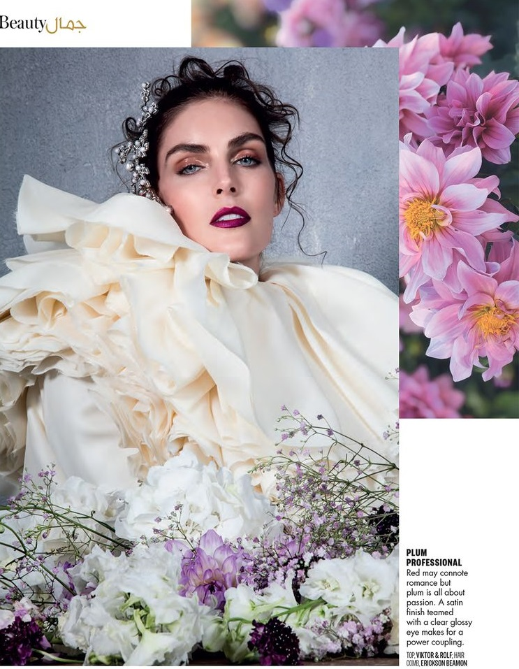 Hilary Rhoda for Vogue Arabia Jan 2019 (3).jpg