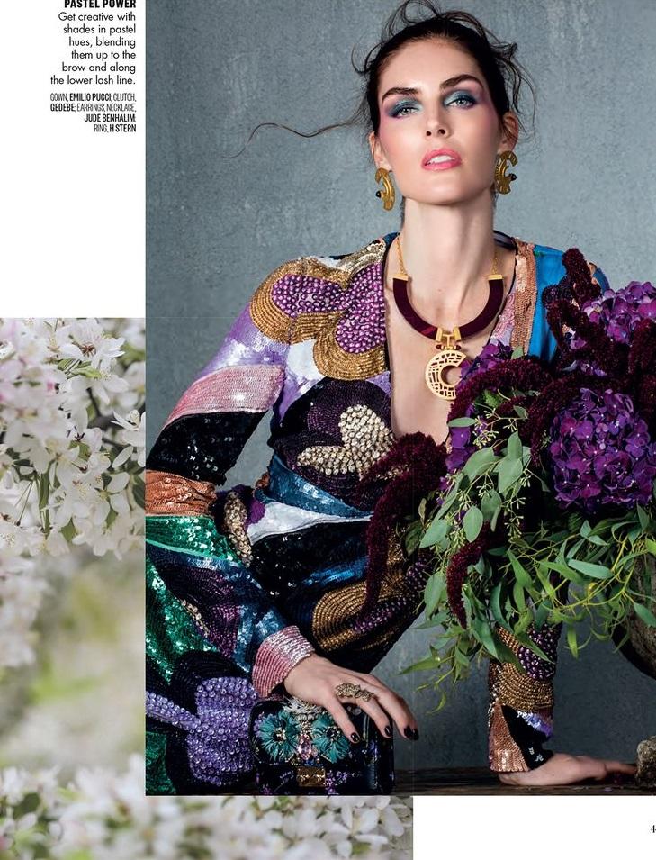 Hilary Rhoda for Vogue Arabia Jan 2019 (6).jpg