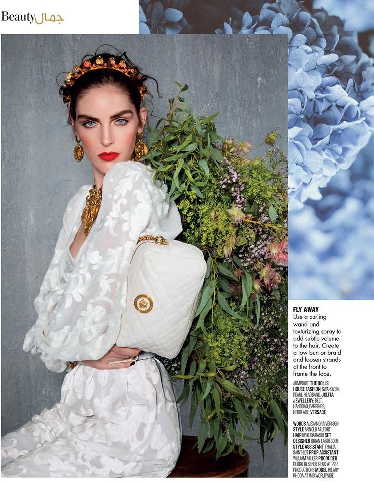 Hilary Rhoda for Vogue Arabia Jan 2019 (7).jpg