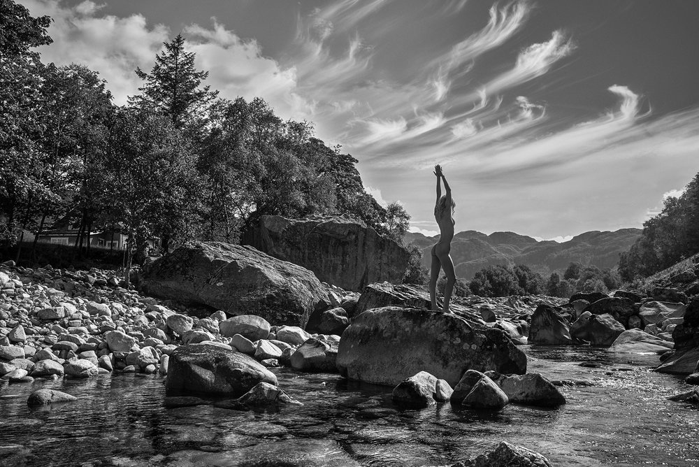 1-WILD RIVER©PaulGiggle_2018.jpg