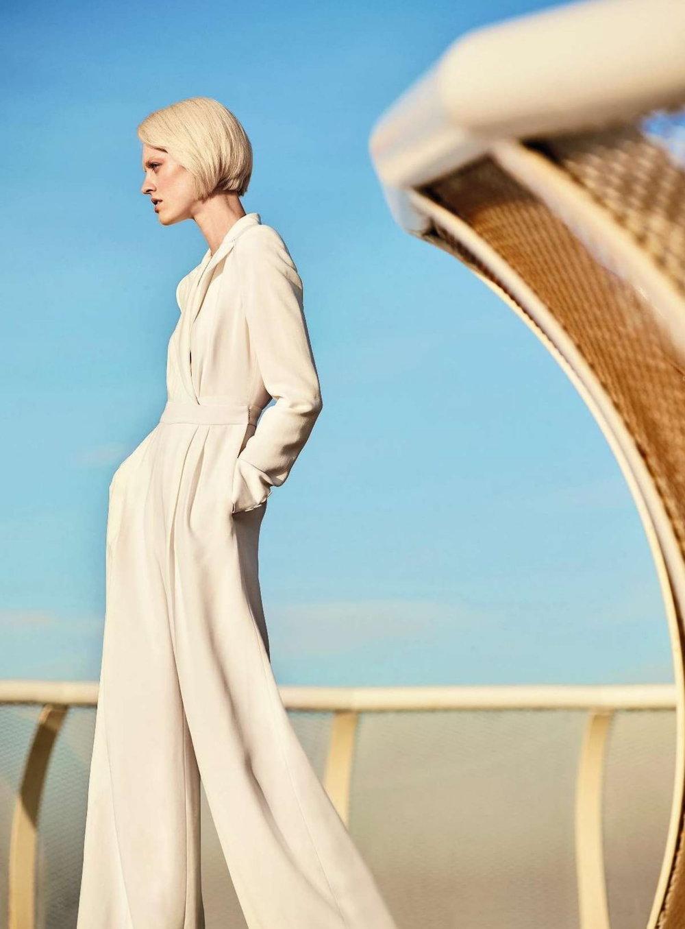 Sarah Brannon by Marcin Tyszka Harper's Bazaar Germany February 2019 (9).jpg