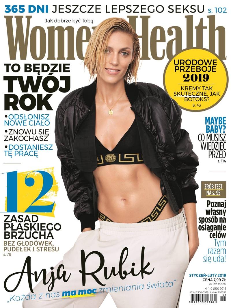 Anja Rubik for Women's Health Poland (2).jpg