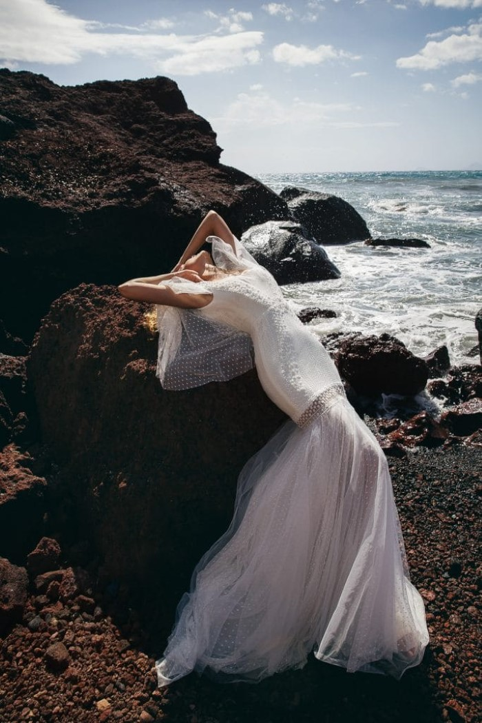 Mara-Lazaridou-for-Protaseis-Gamou-Magazine-with-Ada-Adriana- (14).jpg
