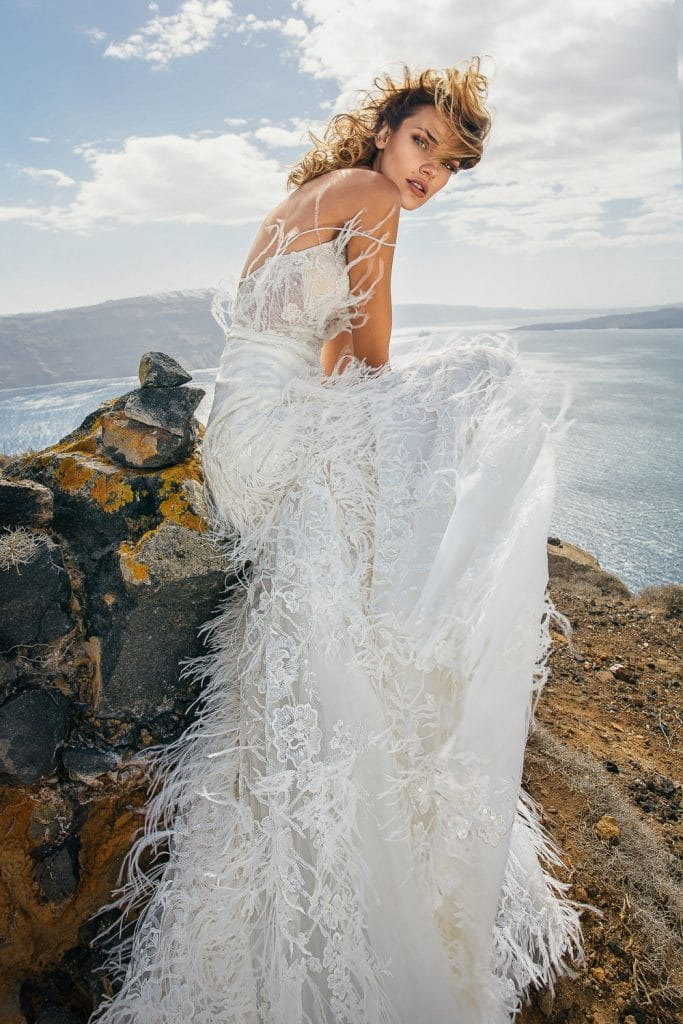 Mara-Lazaridou-for-Protaseis-Gamou-Magazine-with-Ada-Adriana-8-683x1024.jpg