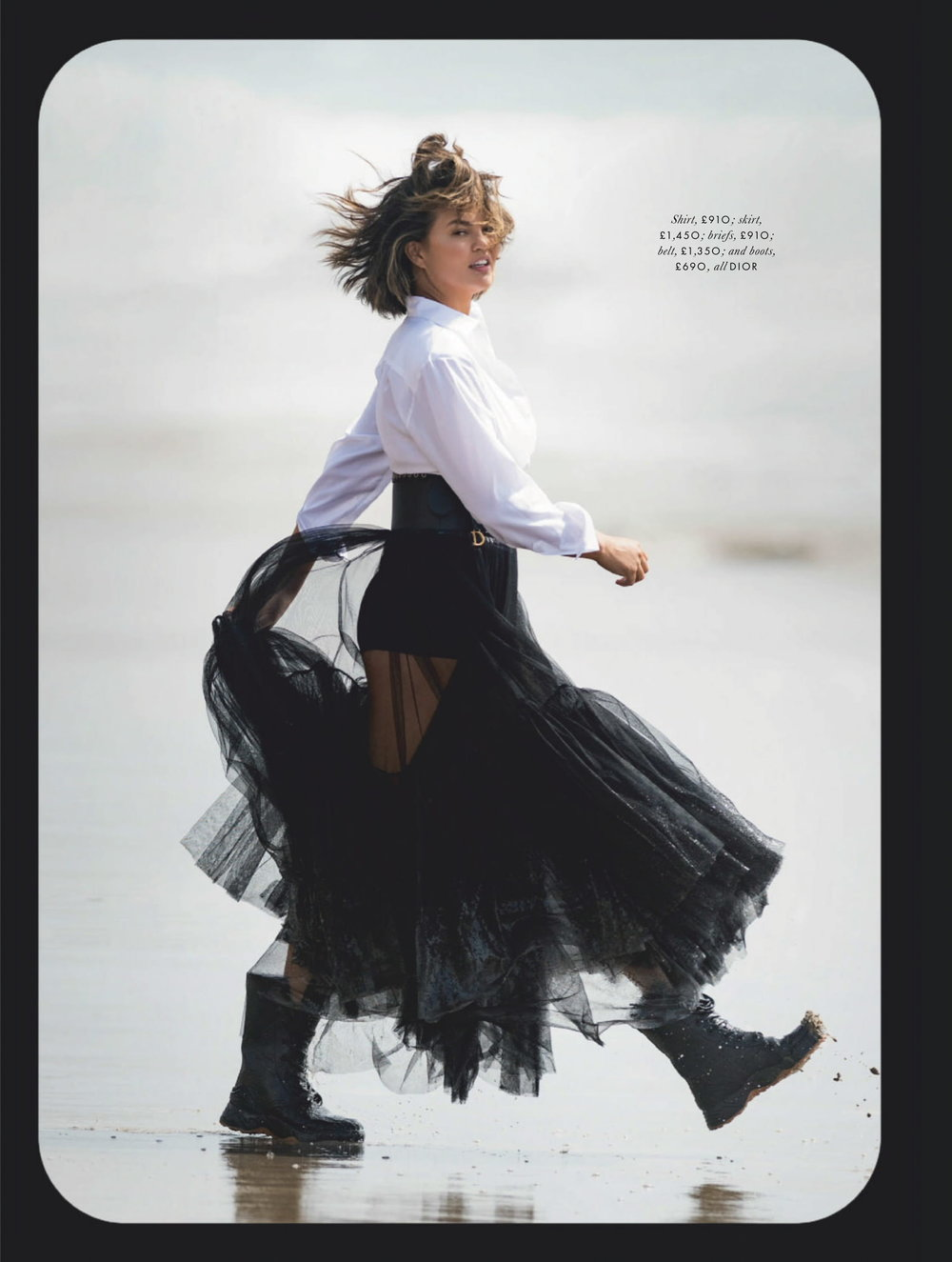 Chrissy Teigen by Gilles Bensimon for ELLE UK Jan 2019 (5).jpg