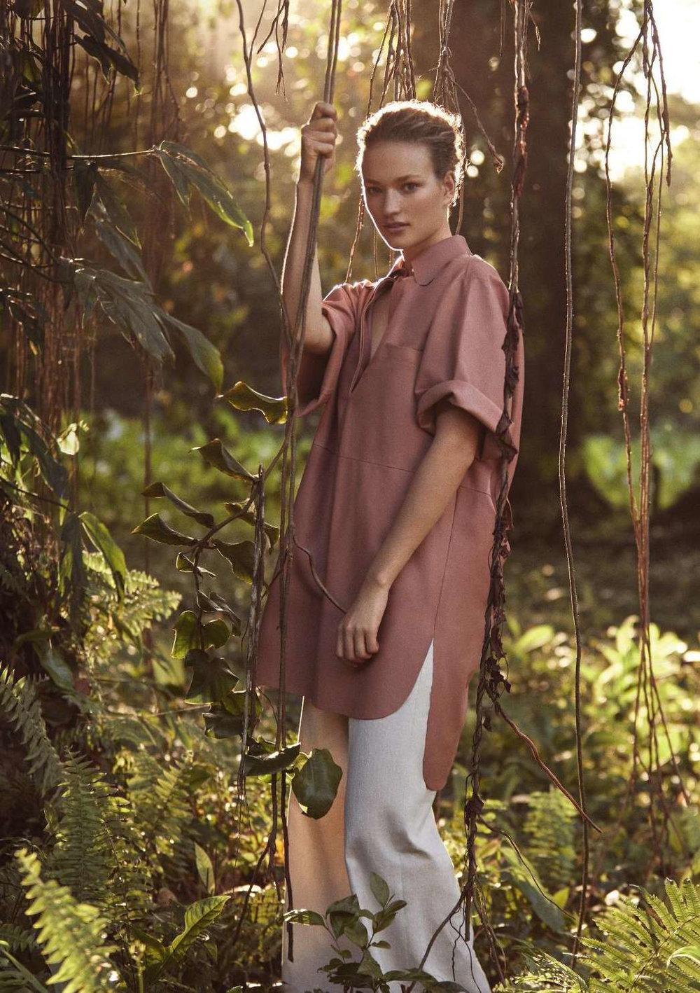 Sophia Ahrens by Adam Franzino for Elle Germany Feb 2019 (4).jpg