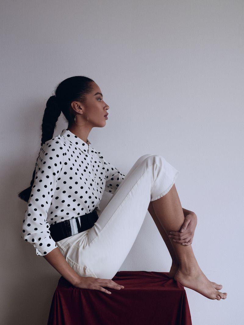 Tyvanni Osaheni by Fernando Gomez for Vogue Ukraine Jan 2019 (2).jpg