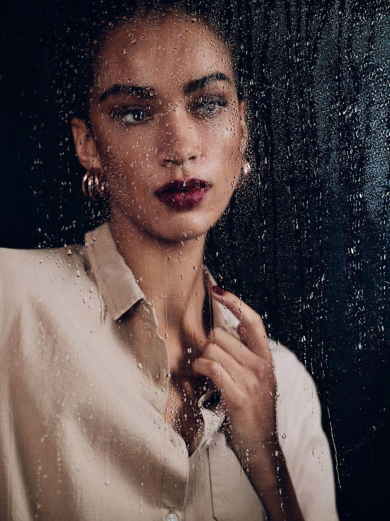 Tyvanni Osaheni by Fernando Gomez for Vogue Ukraine Jan 2019 (1).jpg