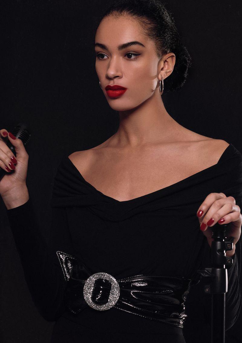 Tyvanni Osaheni by Fernando Gomez for Vogue Ukraine Jan 2019 (4).jpg