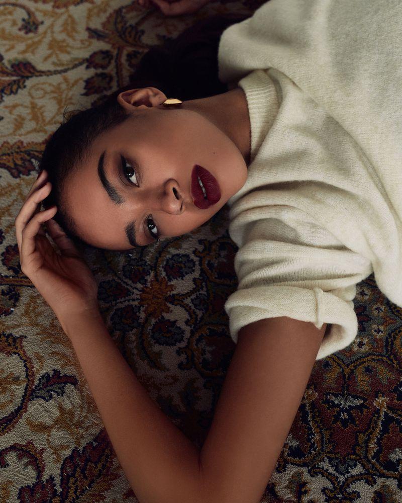 Tyvanni Osaheni by Fernando Gomez for Vogue Ukraine Jan 2019 (5).jpg