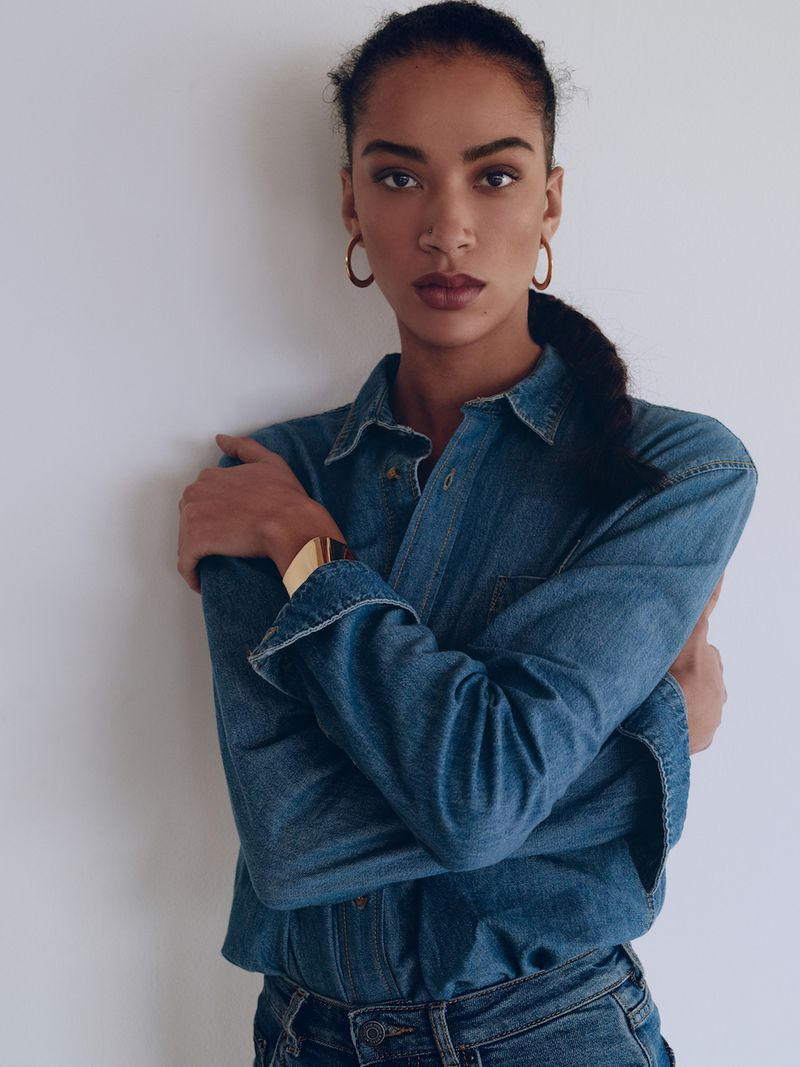 Tyvanni Osaheni by Fernando Gomez for Vogue Ukraine Jan 2019 (6).jpg