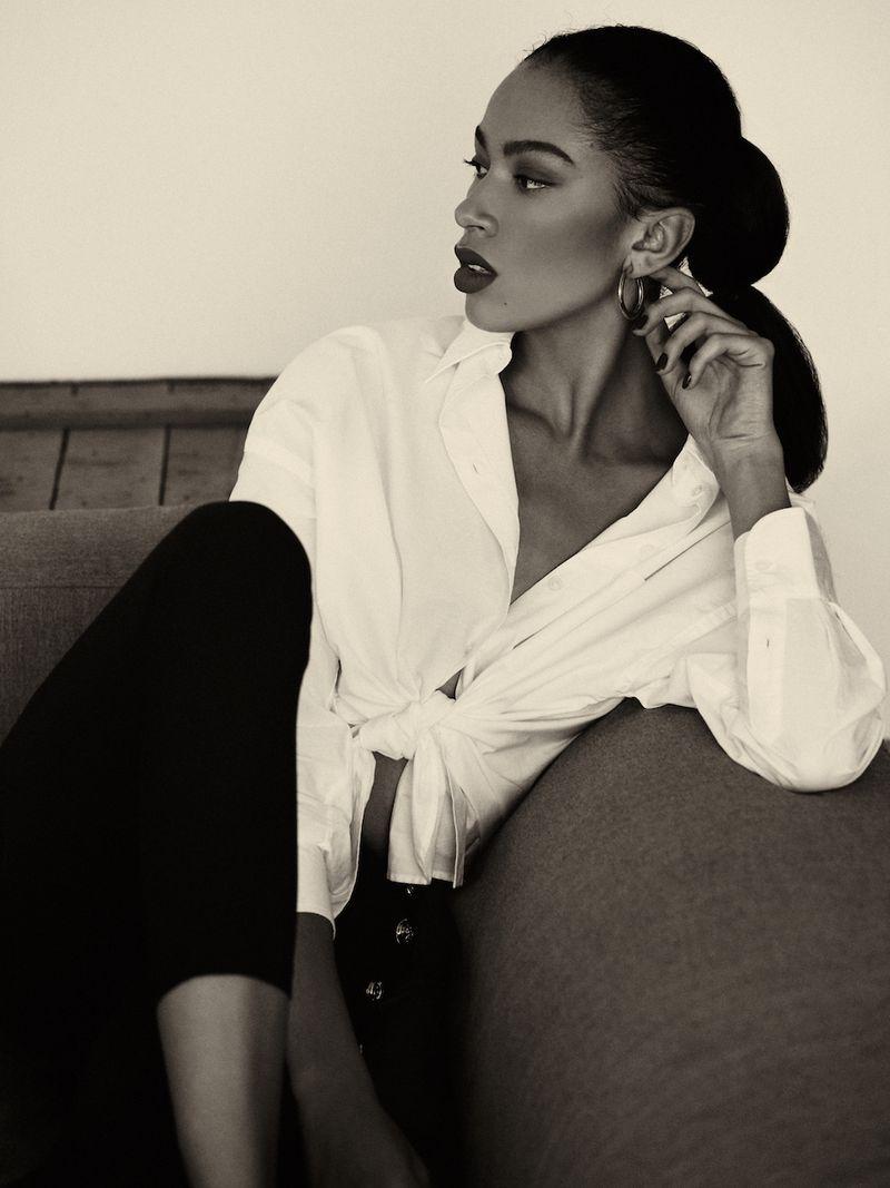 Tyvanni Osaheni by Fernando Gomez for Vogue Ukraine Jan 2019 (7).jpg