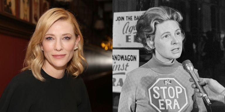 Cate Blanchett to play Phyllis Schlafly.jpg