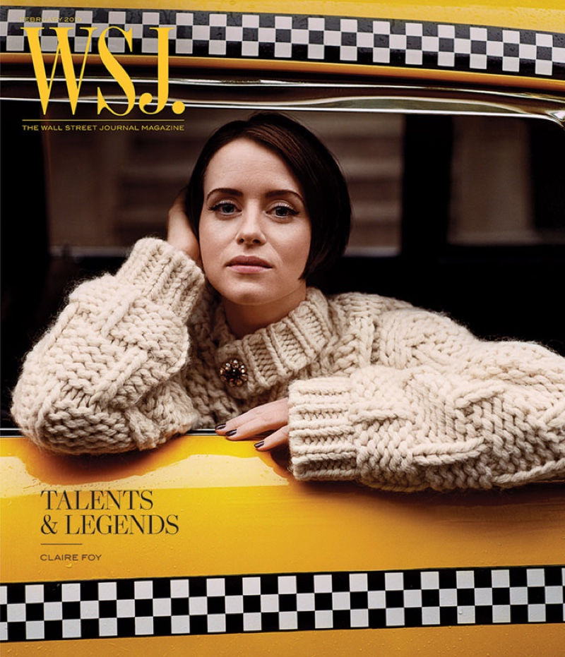 Claire Foy by Alasdair McLellan for WSJ Magazine  (2).jpg