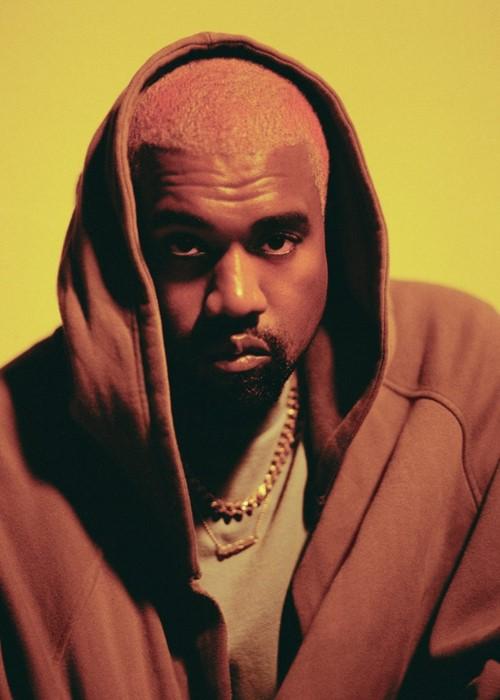 Kanye West by Heji Shin-1.jpg