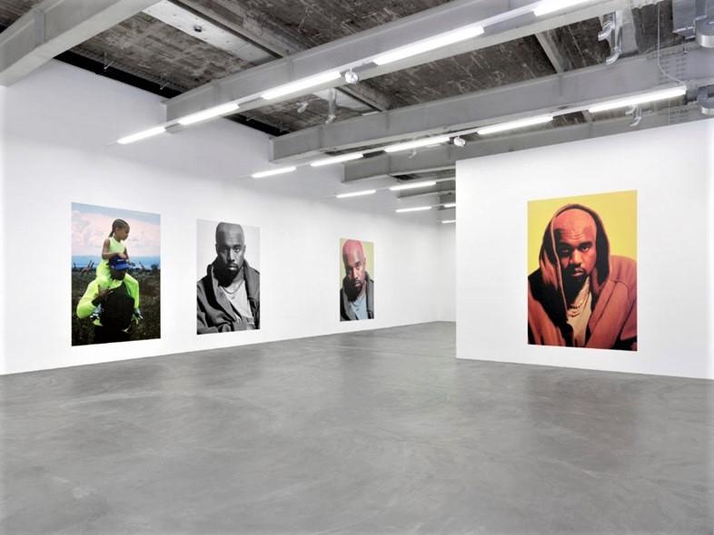 Kanye West by Heji Shin-2.jpg