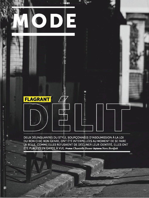Chantelle Dosser for Glamour  France DecJan 2019 (5).jpg