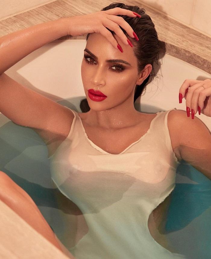 Kim Kardashian for KKW Beauty  (2).jpg