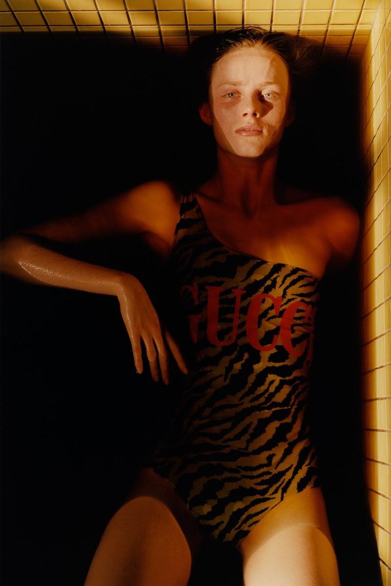 Sara Van Rompaey by Colin Didgson for W Magazine 7-2019 (14).jpg