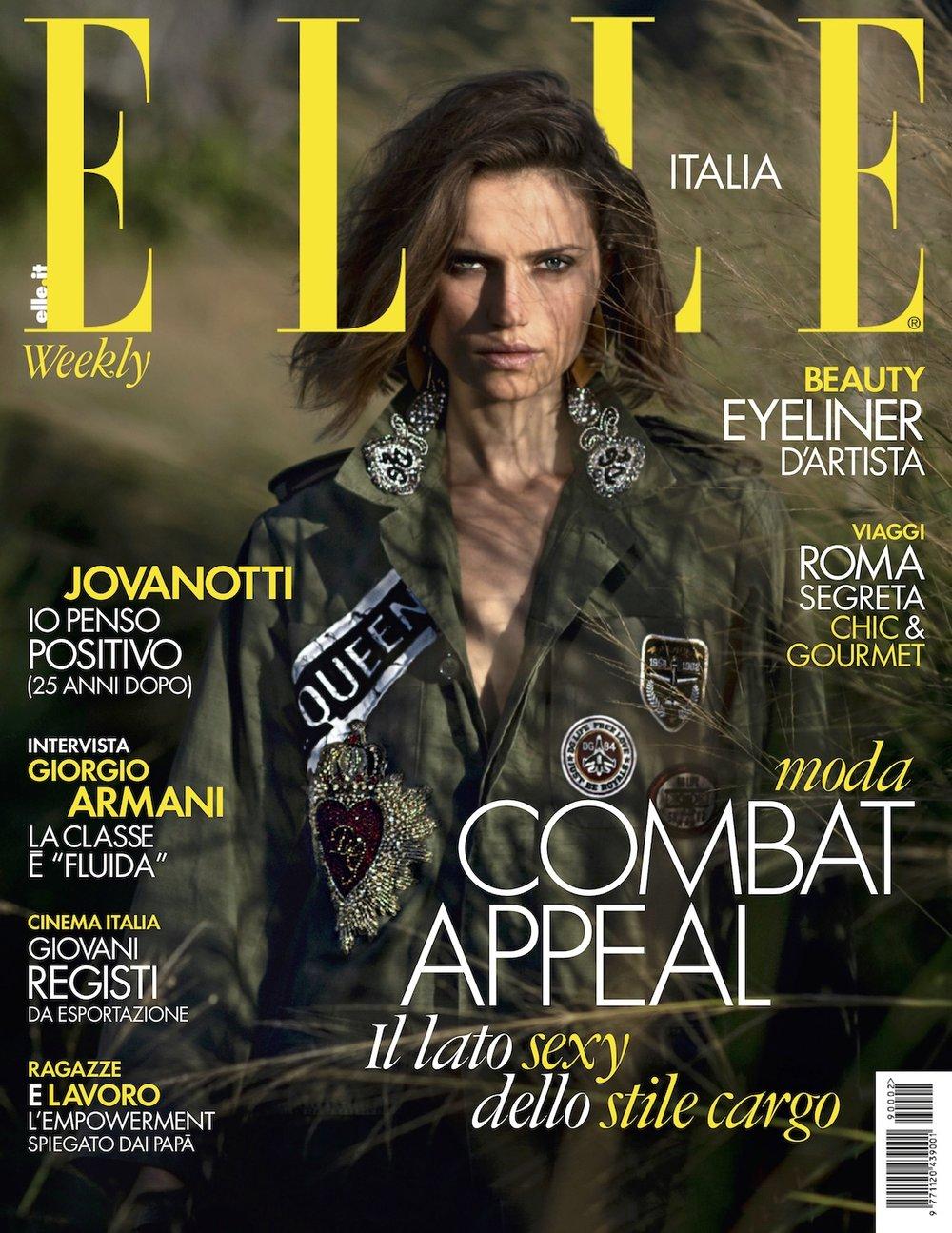 Cato Van Ee for Elle Italia Jan 2019 (2).jpg