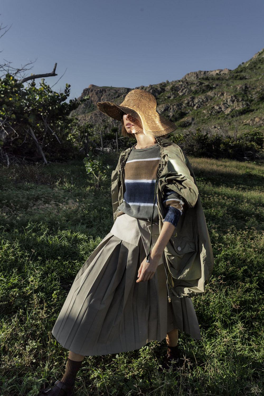Cato Van Ee for Elle Italia Jan 2019 (14).jpg