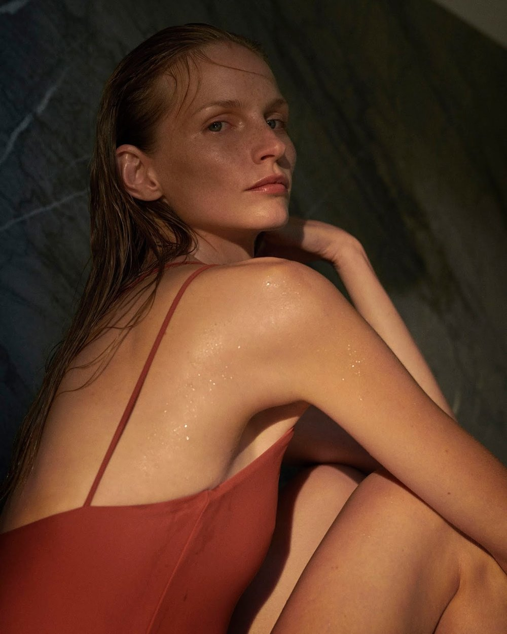 Katrin Thormann by Tobias Lundkvist for ELLE Germany (6).jpg