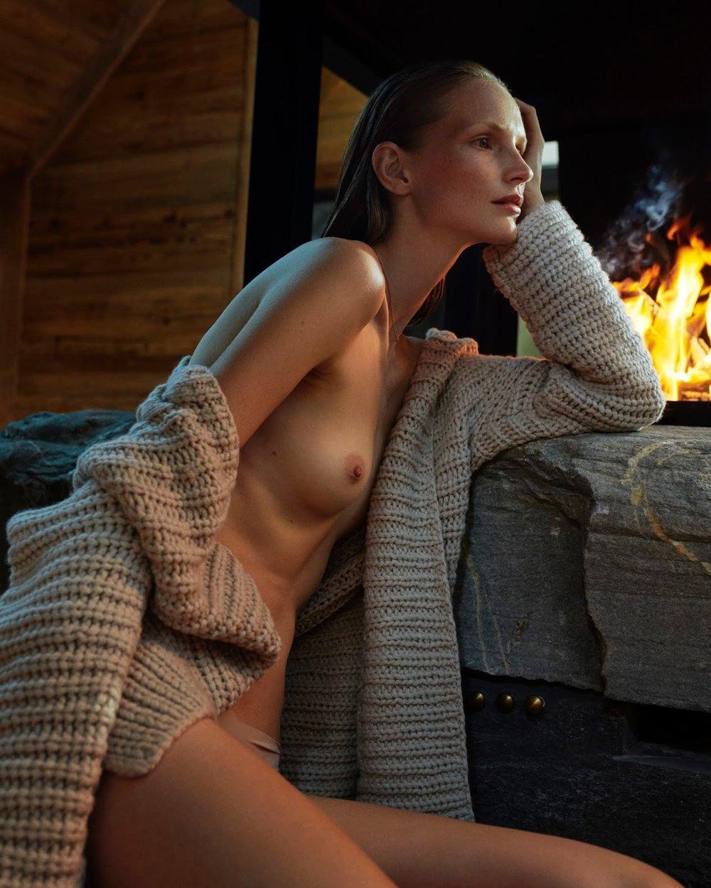 Katrin Thormann by Tobias Lundkvist for ELLE Germany (7).jpg