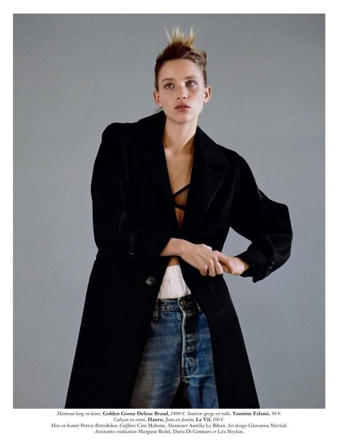 Rebecca Leigh Longendyke by Mark Kean for Vogue Paris Feb 2019 (2).jpg
