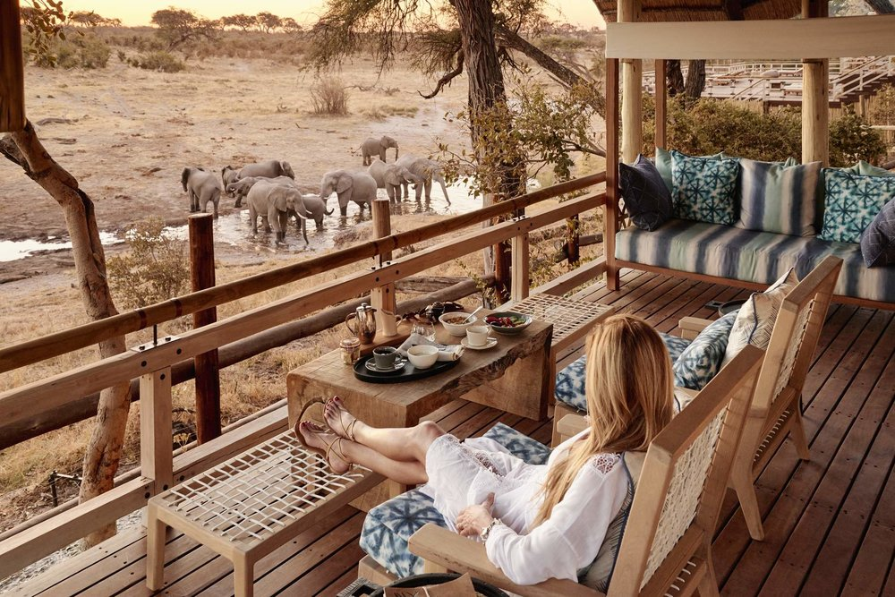 Botswana+Adventure+12-14-2018.jpeg