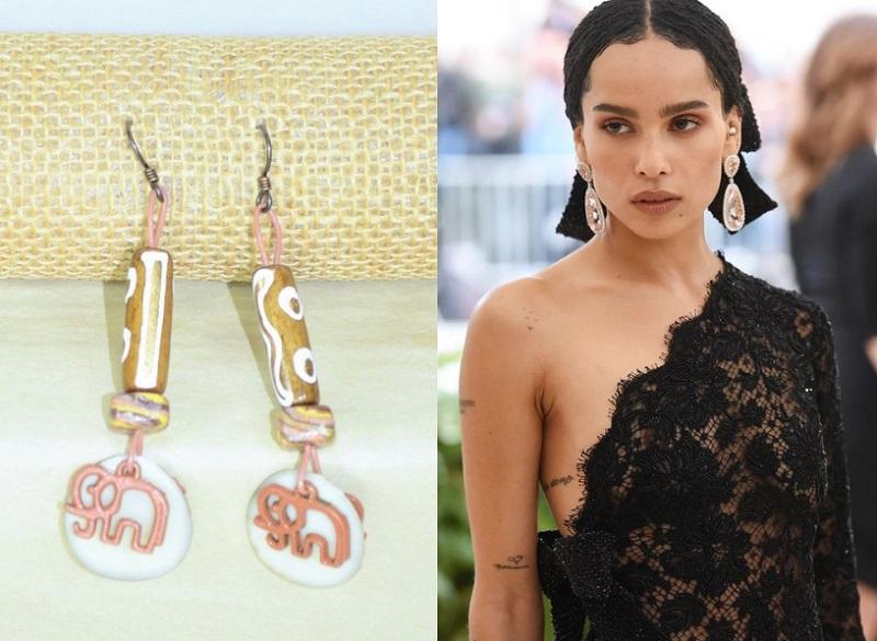 zoe kravitz earrings-1 12919-.jpg