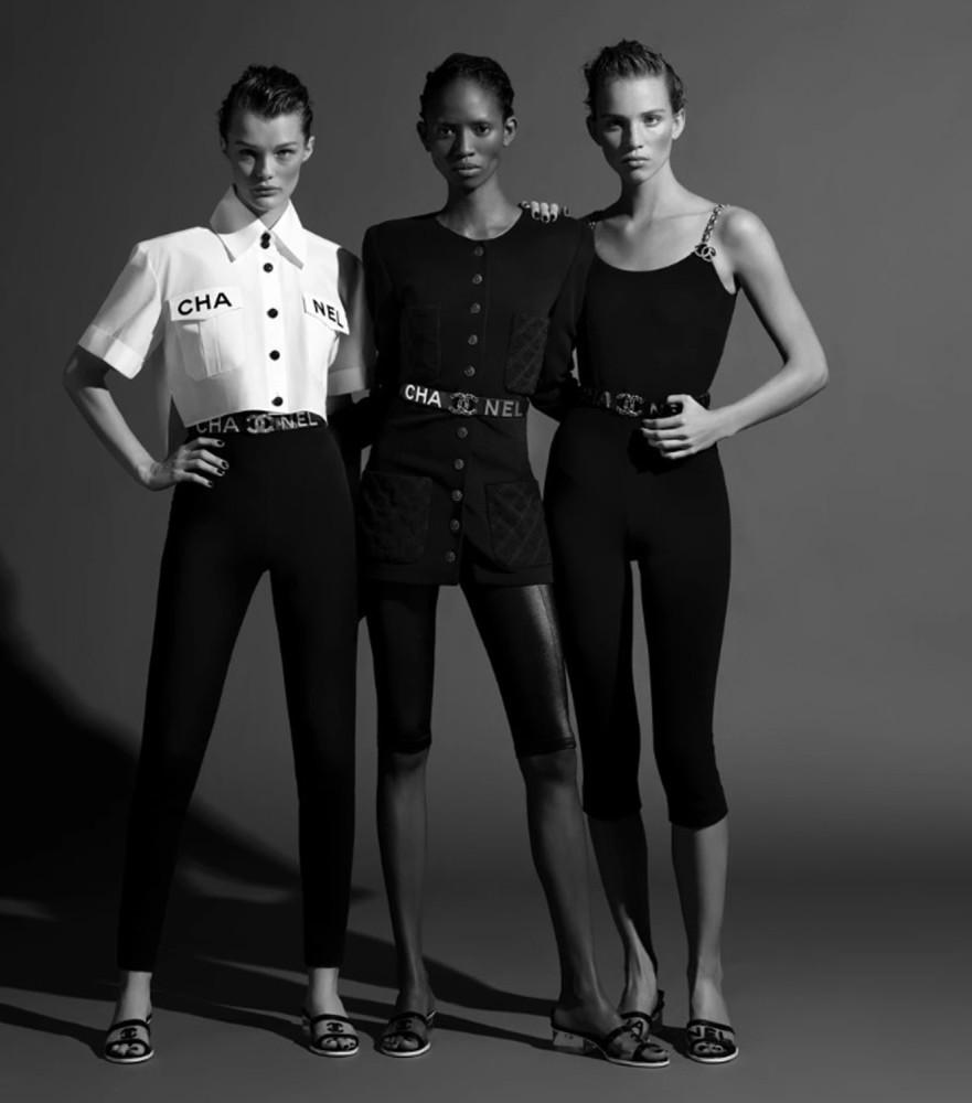 Chanel Spring 2019-3.jpg