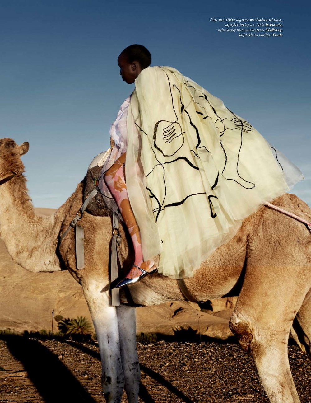 Niko Riam by Carlijn Jacobs for Vogue Netherlands (3).jpg