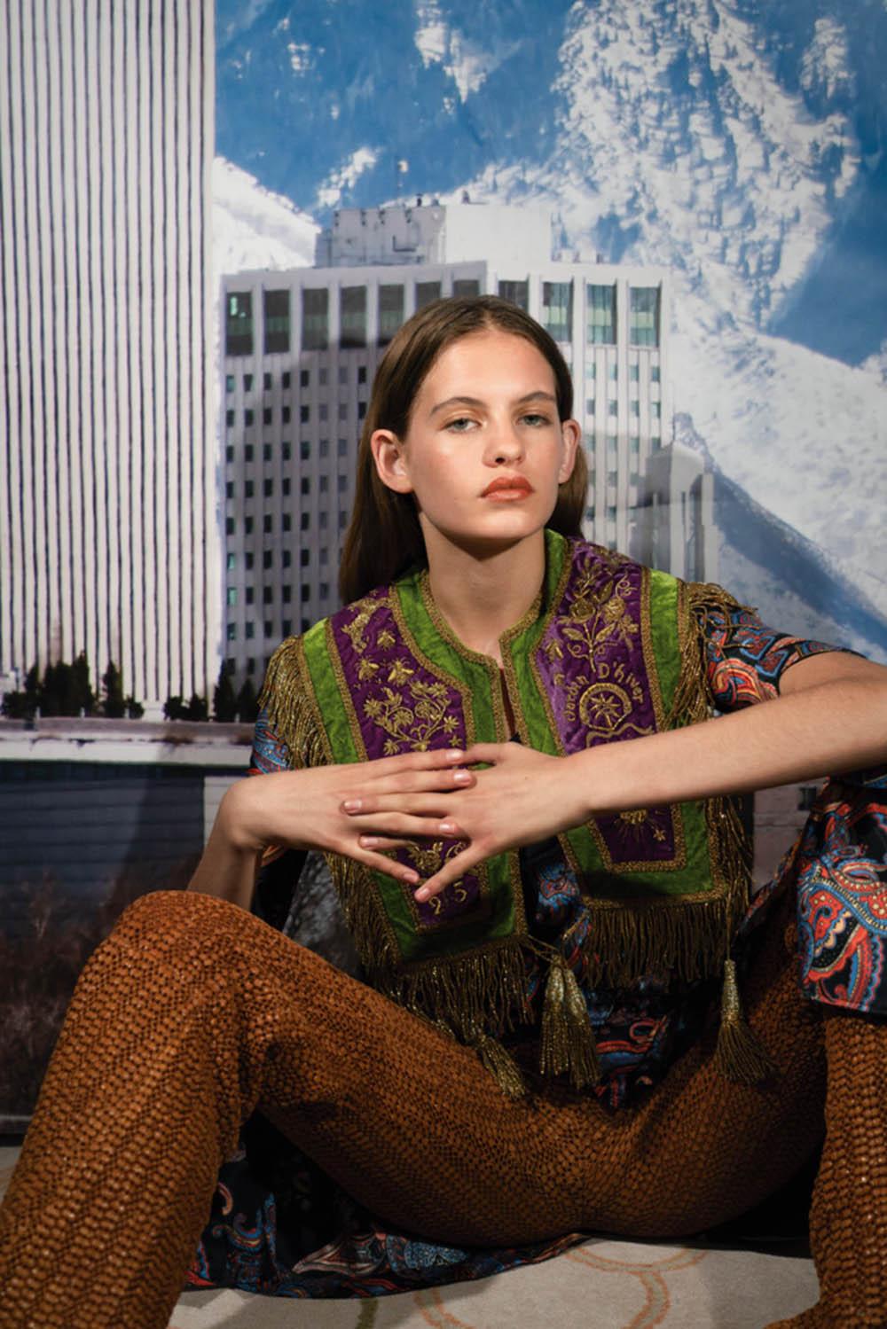 Ansolet Rossouw by Till Janz for Vogue Ukraine February 2019 (1).jpg